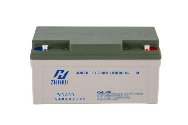 UPS电池